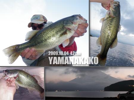 20091004-091004_2s.jpg