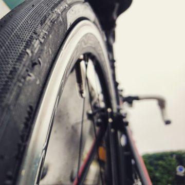 いつもの長尾峠|ロードバイク